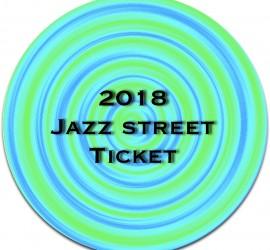 ticket2018